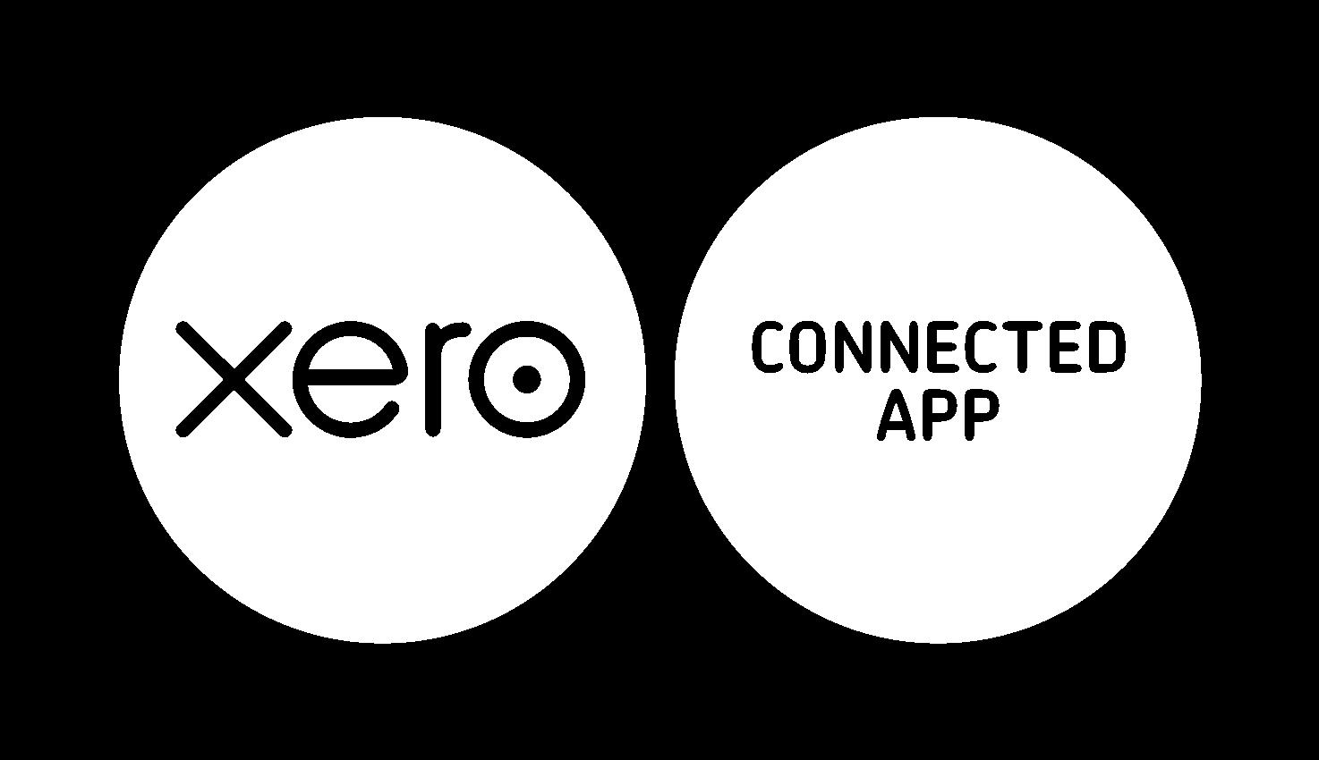 MileIQ & Xero: Mileage Management Made Easy